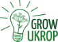 Grow Ukrop