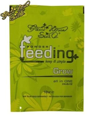 feeding_grow_10g-500x500