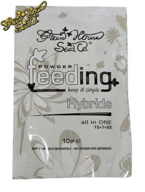 feeding_hybrids_10g-500x500