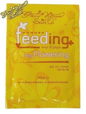 feeding_long_10g-500x500